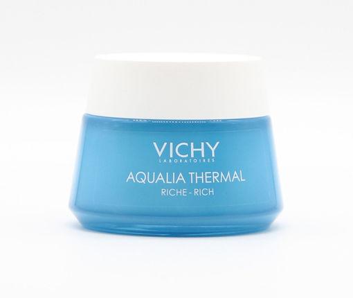 Imagen de Aqualia Thermal Rich Cream.