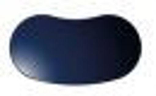 Imagen de LumiContrast-Sectional Matrices 0.025mm/6.4mm,70pc