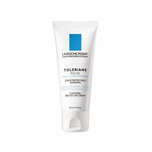 Imagen de Toleriane Riche Facial Cream - 1.35 FL.OZ